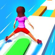 Shift Run 3D游戲下載v1.0