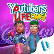油管主播的生活时尚 v1.5.0 游戏下载