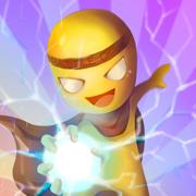 暴走騎士傳說游戲下載v1.1