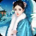 宫廷之恋 v1.0.1 游戏下载