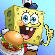 海绵宝宝餐厅模拟器游戏下载v1.0