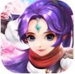 指剑苍穹游戏下载v1.0.4.4