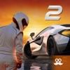 竞速狂热2 v0.0.3 游戏下载