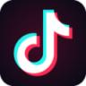 抖应app下载v8.6.0