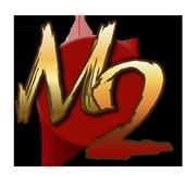 Metin2手机版下载v4.0