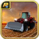 农业拖拉机3D v1.0.2 游戏下载