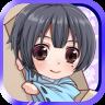 少年盒子游戏下载v1.1