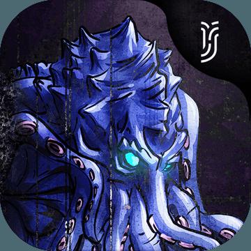 幽暗求生 v1.0 游戏