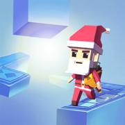 圣誕逃亡游戲下載v1.1