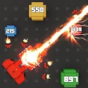 方块爆裂坦克游戏下载v1.0