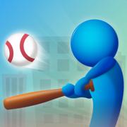 擊飛棒球游戲下載v1.0