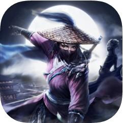 倚剑朝歌手游下载v1.0