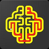 Brain Maze v1.0.2 游戲下載