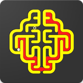 Brain Maze游戲下載v1.0.2