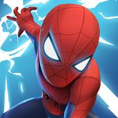 超级英雄之战游戏下载v1.0.0