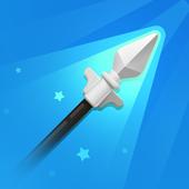 射箭英雄 v1.0.1 游戲下載