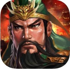 三國志布武三國游戲下載v1.5