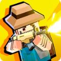 美國槍戰FPS游戲下載v1.2.3