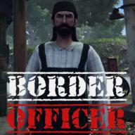 Border Officer手機版下載v1