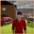 汽车维修厂模拟器 v0.1 游戏下载