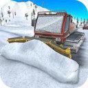 挖掘機裝載機雪車下載v1.0.1