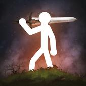 火柴人武器大师 v1.2.1 游戏下载