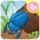 寶寶昆蟲世界游戲下載v1.3.2