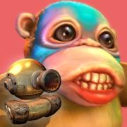 怪獸蘭貝奇 v1.1.0 游戲下載