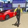 虚拟亿万富翁土豪生活 v1.0 游戏下载