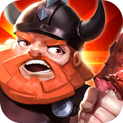 幻龍騎士無限鉆石版下載v2.0.1