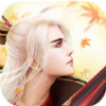 纵剑仙界之逆天仙尊游戏下载v1.0.623