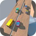 RC赛车手 v0.1 游戏下载