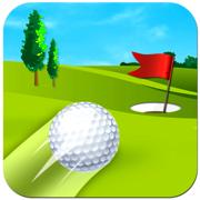 高尔夫大师模拟器游戏下载v1.0