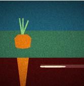 胡蘿卜晚餐下載v1.1