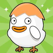 雞場大富翁手游下載v1.0.16