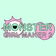 怪物女孩制造者2游戲下載v1.0