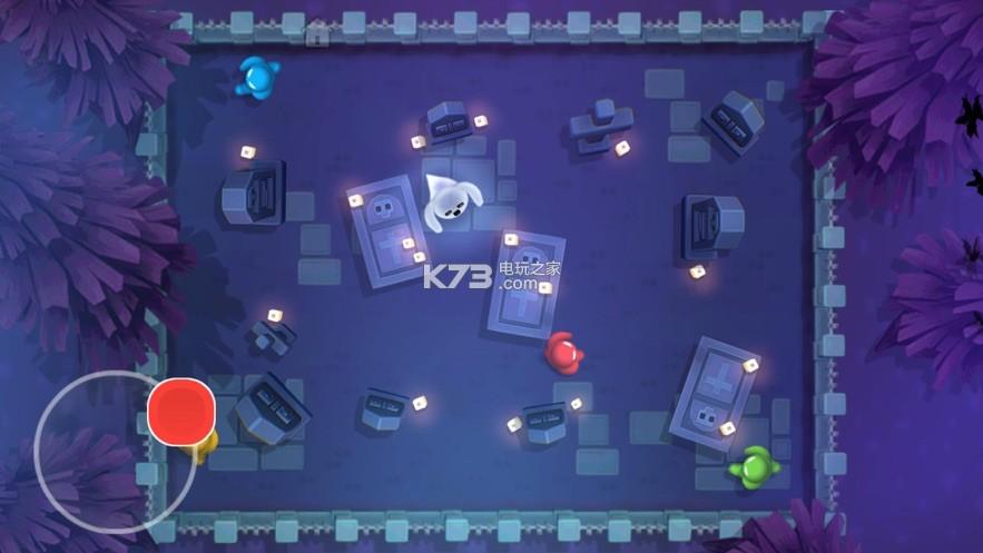 party room v1.0 游戲下載 截圖