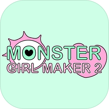 MonsterGirlMaker2游戏下载v1.0