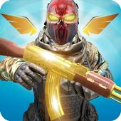Strike War v1.5 安卓版下载