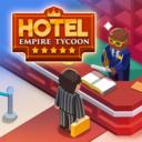 帝国酒店大亨游戏下载v0.1.0