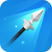 英雄的射手 v1.0.1 游戏下载