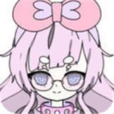 萌拼少女 v10.1.0 下载