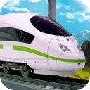 地下铁驾驶模拟器游戏下载v1.0