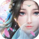 雪域劍 v1.0.0 游戲下載