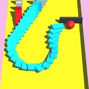 多米諾墜落3D游戲下載v3