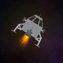 月球救援行動游戲下載v1.03