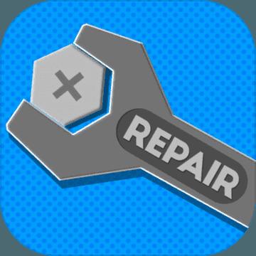 修理模擬器游戲下載v1.0.2