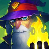魔術戰斗機游戲下載v1.0.0