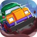 駕駛清理 v1.0.0 游戲下載