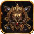 巫师守护城游戏下载v1.0